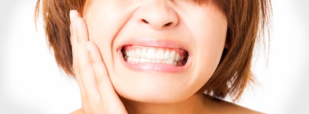 Arestin Treatment - Dr. Seini, Orange, California Dentist