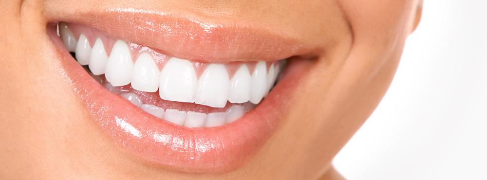 Cosmetic Dentistry - Dr. Seini - Orange, California