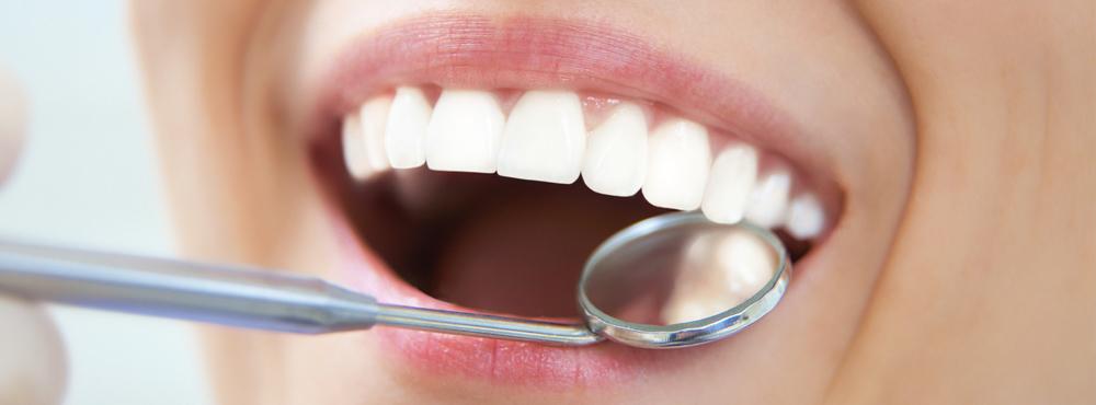 Periodontics Dentist - Dr. Seini - Orange, California