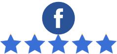 Orange Cosmetic Dentistry Facebook Reviews