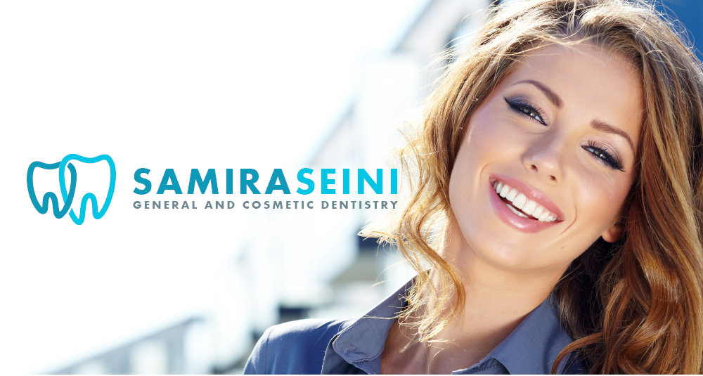 Dr Samira Seini - Dental Treatments in Orange, California
